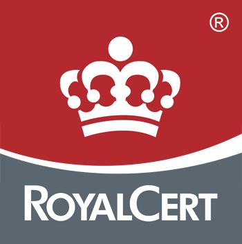 İletişim - RoyalCert Bağımsız Denetim ve Danışmanlık A.Ş.